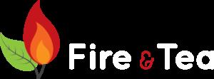 Fire-&-Tea-Logo-white