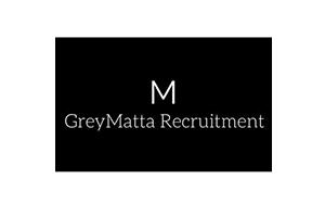 grey-matta
