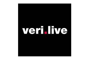 veri-live