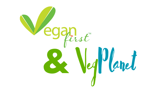 Vegan-First-Magazine