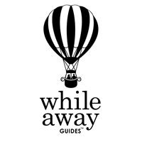 Whileaway-Guides-logo-sq